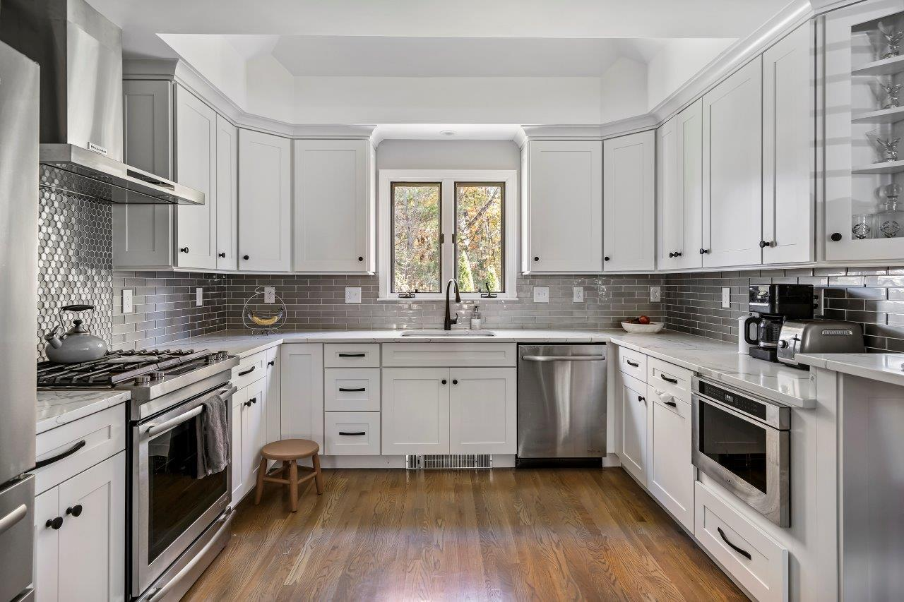 Natick Ma Kitchen Countertop Center Of New England