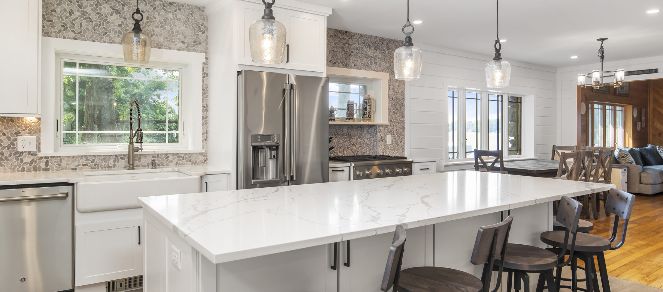 Kitchen Remodeling Kitchen Countertop Center Of New England